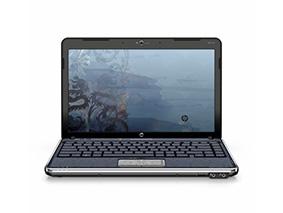 Замена матрицы на ноутбуке Hp Pavilion Dv3 2300