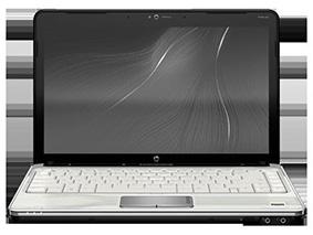 Замена матрицы на ноутбуке Hp Pavilion Dv3Hp Pavilion Dv3