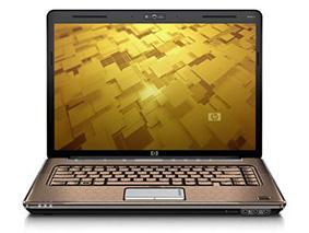 Замена матрицы на ноутбуке Hp Pavilion Dv5 1000