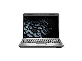 Замена матрицы на ноутбуке Hp Pavilion Dv5 1200