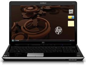 Замена матрицы на ноутбуке Hp Pavilion Dv6 2000