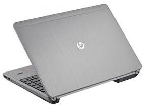 Замена матрицы на ноутбуке Hp Probook 4340S H5H74Ea