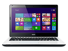 Замена матрицы на ноутбуке Hp Probook 4440S D8C11Ut