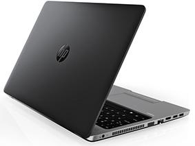 Замена матрицы на ноутбуке Hp Probook 450 G0 F0Y34Es