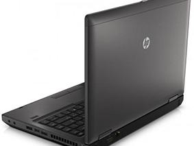 Замена матрицы на ноутбуке Hp Probook 6475B B6P75Ea