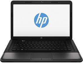Замена матрицы на ноутбуке Hp Probook 650 H4Q88Es