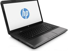 Замена матрицы на ноутбуке Hp Probook 655 C5D28Es