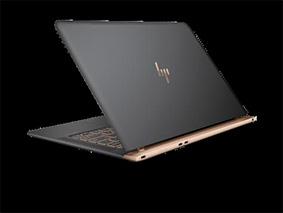 Замена матрицы на ноутбуке Hp Spectre 13 V000