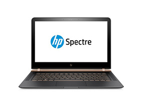 Замена матрицы на ноутбуке Hp Spectre 13 V007Ur X5B67Ea