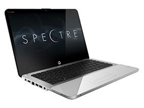 Замена матрицы на ноутбуке Hp Spectre 14 3200