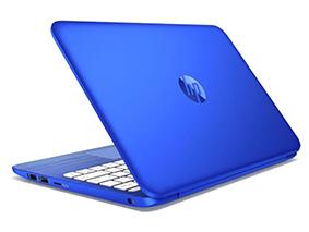 Замена матрицы на ноутбуке Hp Stream 11 R000