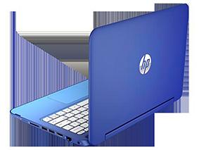 Замена матрицы на ноутбуке Hp Stream X360 11 P000