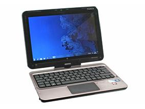Замена матрицы на ноутбуке Hp Touchsmart Tm2