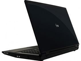 Замена матрицы на ноутбуке Iru Patriot 901