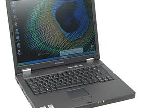 Замена матрицы на ноутбуке Lenovo 3000 C100