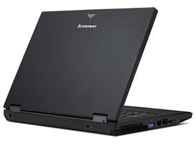 Замена матрицы на ноутбуке Lenovo 3000 E43