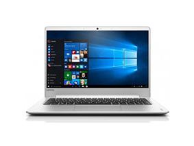 Замена матрицы на ноутбуке Lenovo 710S 13Isk 80Sw0063Rk
