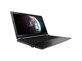 Замена матрицы на ноутбуке Lenovo B50 10