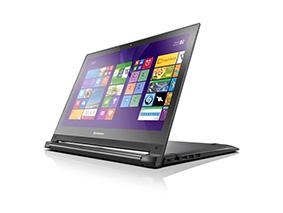 Замена матрицы на ноутбуке Lenovo Flex 2 Pro 15 80K80017Rk