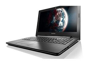 Замена матрицы на ноутбуке Lenovo G50 80