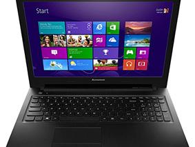 Замена матрицы на ноутбуке Lenovo G500S