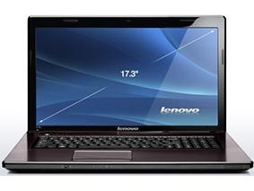 Замена матрицы на ноутбуке Lenovo G780