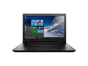 Замена матрицы на ноутбуке Lenovo Ideapad 110 15Acl 80Tj004Ark