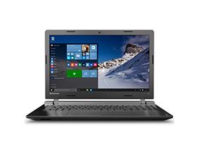 Замена матрицы на ноутбуке Lenovo Ideapad 110 15Acl 80Tj006Erk