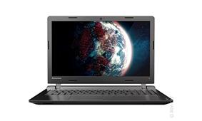 Замена матрицы на ноутбуке Lenovo Ideapad 300 15Ibr 80M30009Rk