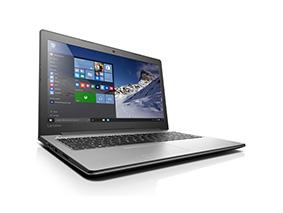 Замена матрицы на ноутбуке Lenovo Ideapad 310 15Isk 80Sm00Qcrk