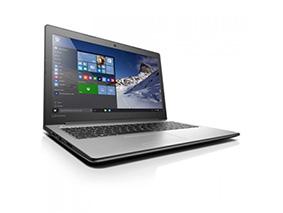 Замена матрицы на ноутбуке Lenovo Ideapad 310 80Sm00Qfrk