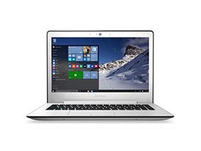 Замена матрицы на ноутбуке Lenovo Ideapad 500S 13Isk 80Q200C2Rk