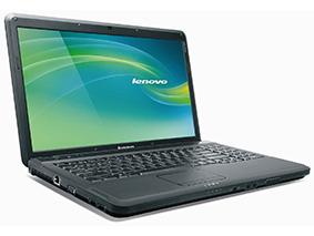 Замена матрицы на ноутбуке Lenovo Ideapad B550