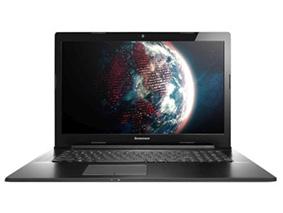 Замена матрицы на ноутбуке Lenovo Ideapad B70 80 80Mr02Qdrk