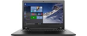 Замена матрицы на ноутбуке Lenovo Ideapad B71 80 80Rj00F2Rk