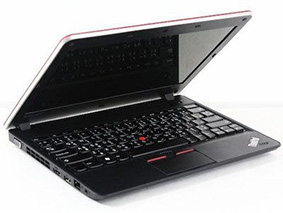 Замена матрицы на ноутбуке Lenovo Ideapad E125