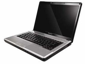 Замена матрицы на ноутбуке Lenovo Ideapad G430