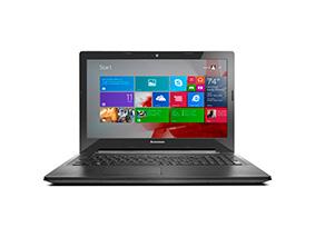 Замена матрицы на ноутбуке Lenovo Ideapad G5030 80G000Alrk