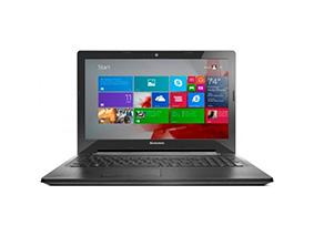 Замена матрицы на ноутбуке Lenovo Ideapad G5070 59420867