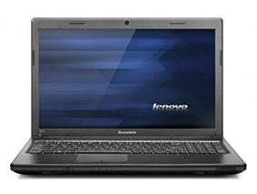 Замена матрицы на ноутбуке Lenovo Ideapad G575