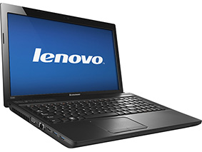 Замена матрицы на ноутбуке Lenovo Ideapad N580