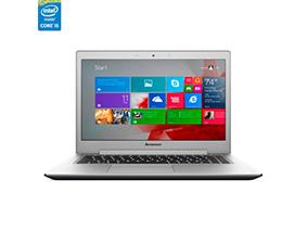 Замена матрицы на ноутбуке Lenovo Ideapad U430P 59433745
