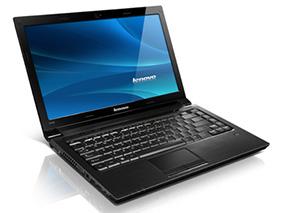 Замена матрицы на ноутбуке Lenovo Ideapad V360