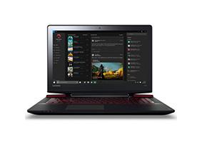 Замена матрицы на ноутбуке Lenovo Ideapad Y700 17 80Nv0042Rk