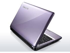 Замена матрицы на ноутбуке Lenovo Ideapad Z360