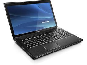 Замена матрицы на ноутбуке Lenovo Probook B560