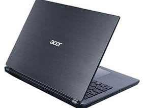 Замена матрицы на ноутбуке Lenovo Probook N500