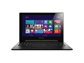 Замена матрицы на ноутбуке Lenovo S2030 Touch 59442024