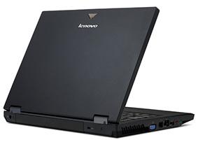 Замена матрицы на ноутбуке Lenovo Thinkpad E43