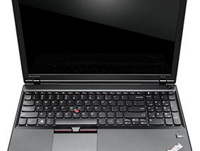 Замена матрицы на ноутбуке Lenovo Thinkpad E525